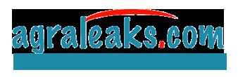 Agraleaks