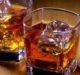 Government will no longer sell liquor