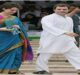 Priyanka Gandhi will Contest in UP election 2022.