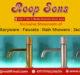 Agra Press Review 18th September #agranews