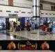 Flight to Delhi go by Kheria Airport Agra, Demand ex Cabinet Minister Aridaman Singh #agranews