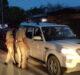 Agra police raid, 16 Gamblers arrest in Agra #agranews