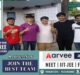 ICSE Board 10th and 12th Result 2021 declared