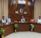 New education a big change towards new direction: Vice Chancellor # aligarh