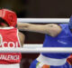 Mary Kom's defeat in Olympics but still India got many victories#agranews