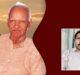 Guru Purnima 2021 Special: Astrologer Dr. Arvind Mishra joined Pandit Shriram Sharma Acharya for such a lifetime