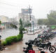 Agra Weather forecast: Heavy rain likely in Agra on Saturday…know the temperature here#agranews