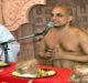 Shree Parshwakatha going on in MD Jain, Agra#agranews
