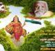 Shri Arvind Shikshan Sansthan celebrate maharshi aurobindo birth anniversary on 15th August in Agra #agranews