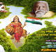 Maharishi Arvindo will be remembered with Vishweshwar Dayal Agarwal on August 15 in Agra#agranews