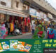 Markets will open in Agra tomorrow, only these shops will open on Sunday#agranews