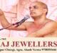 Shri Parshvanath Katha going on in MD Jain Inter College, Agra#agranews