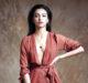 Radhika Apte's boycott is happening on social media, know why?