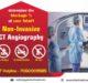 Haribhai becomes SP LIU Agra