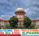 Cases on public representatives will be returned only on the approval of the High Court