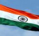 100 feet high national flag to be hoisted in Aligarh