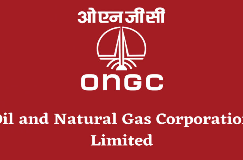 ONGC recruitment 2021: Vacancy for 313 Engineering and Geoscience post-